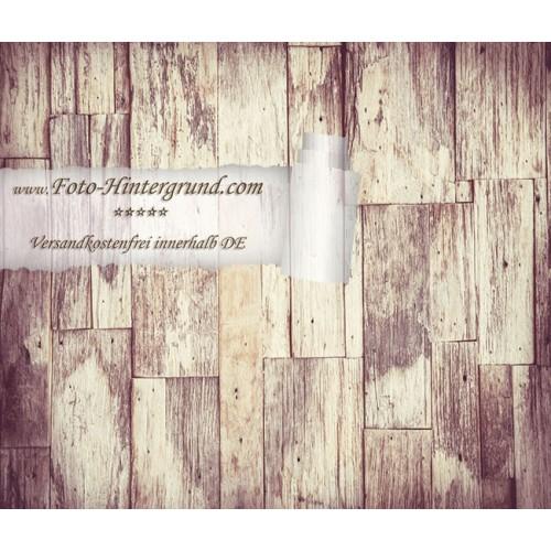 Floor - Backdrops 170x200cm - B0037