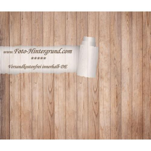 Floor - Backdrops 170x200cm - B0046