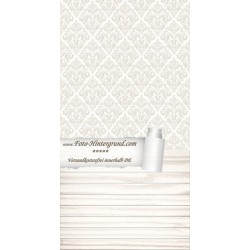 Backdrop Vintage Retro AS0129