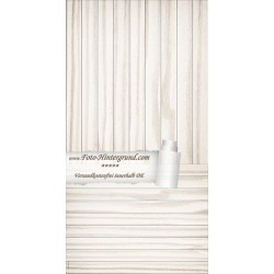 Backdrop board AS0136