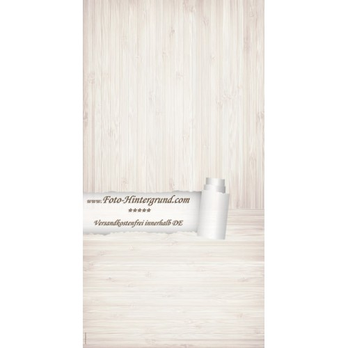 Backdrop board AS0138