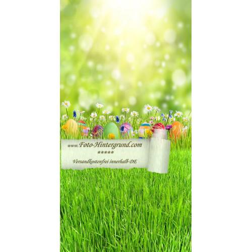 Backdrop Easter AS0190