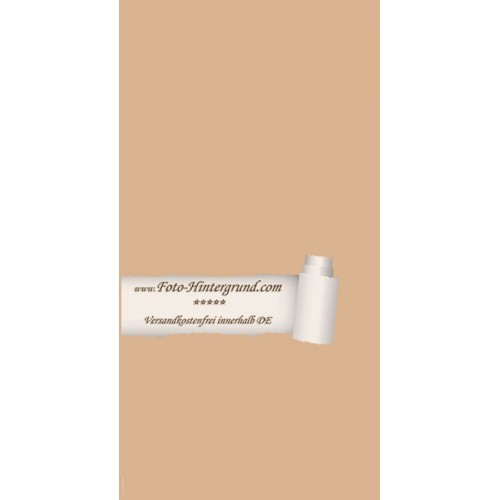 Backdrop AS0244 - skin color light brown
