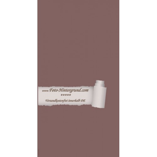 Backdrop AS0245 brown violet