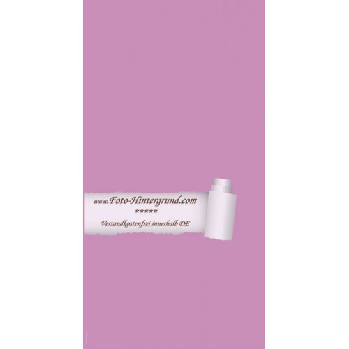 Backdrop AS0247 pink violet