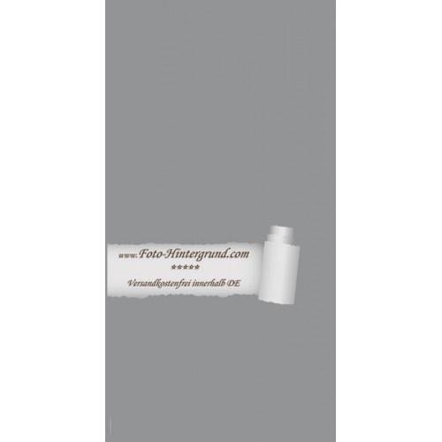 Backdrop AS0249 Gray