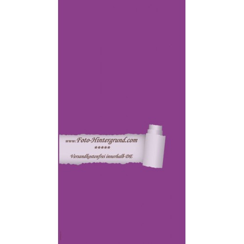 Backdrop AS0251 violet