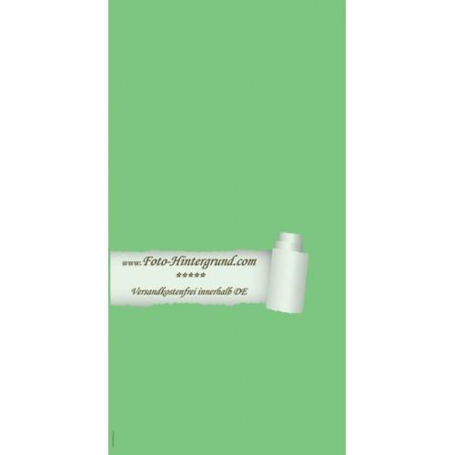 Backdrop AS0252 green