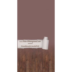 Backdrop AS0253 brown violet