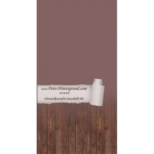 Backdrop AS0253 brown violet