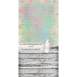 Hintergrund AS0033