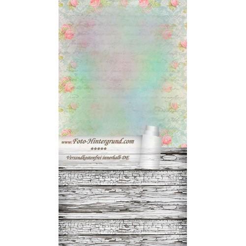 Backdrop AS0033