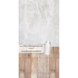 Backdrop bright marble AS0038