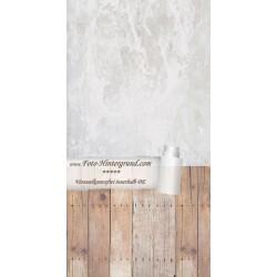 Hintergrund Heller Marmor AS0038