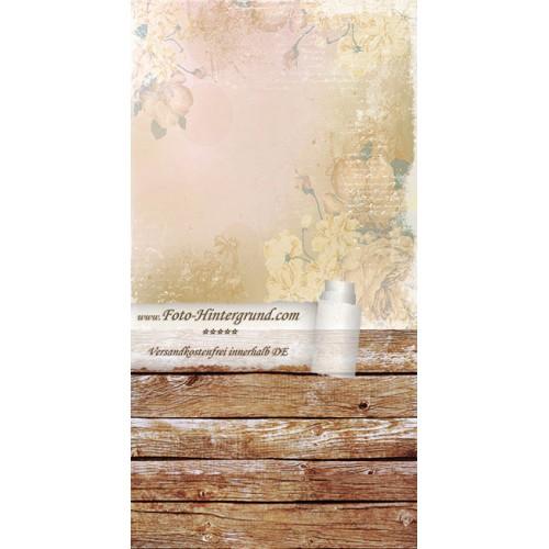 Backdrop AS0063