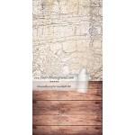 Backdrop stone wall AS0077