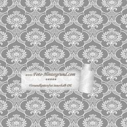 Backdrops AS0116 250x250cm