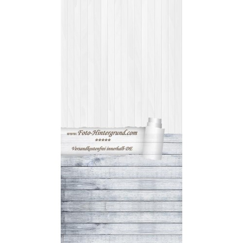 Backdrop board AS0139/0035