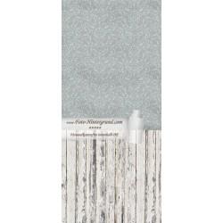Hintergrund AS0017 270x600