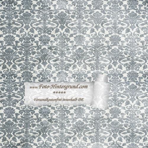 Backdrops AS0004 250x250cm