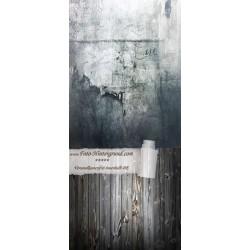Hintergrund graue Ornamente AS0036 270x600
