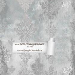 Backdrops AS0054 250x250cm