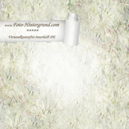 Floordrops - R0017