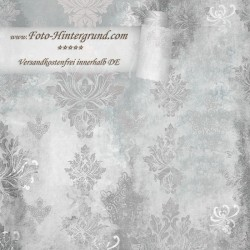 Floordrops - R0050