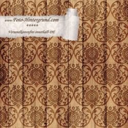 Floordrops - R0058