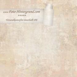 Floordrops - R0066