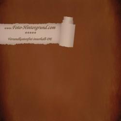 Floordrops - R0007